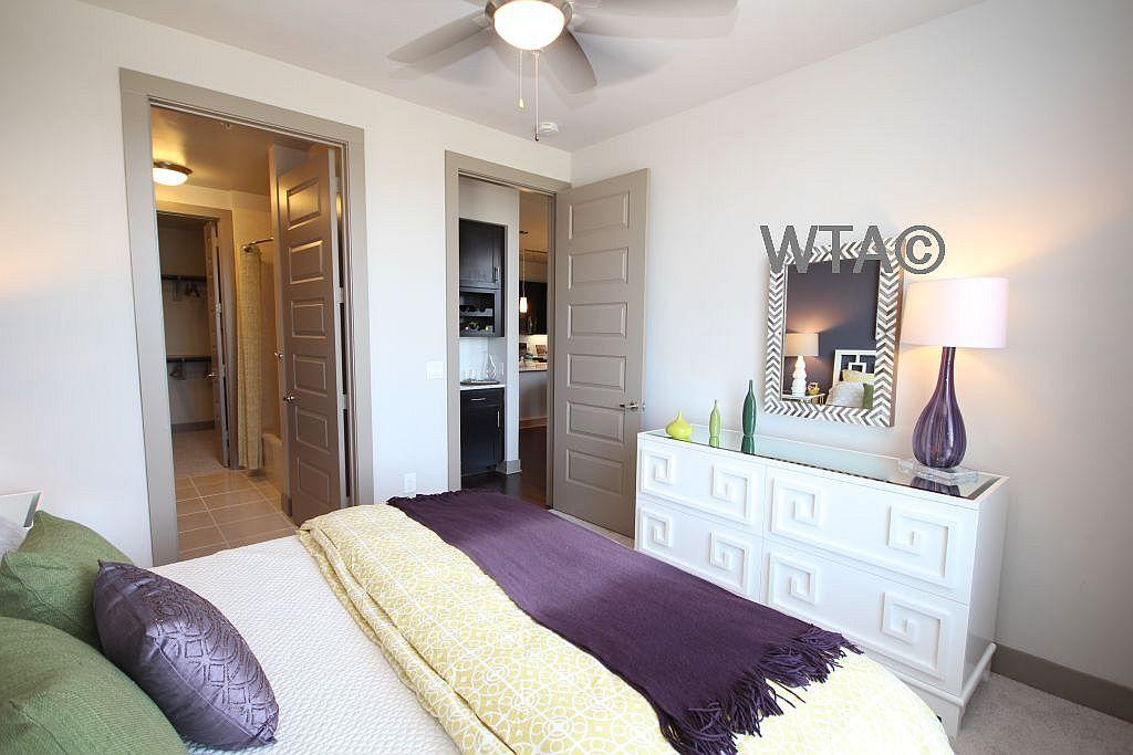 $1804 One bedroom Apartment for rent