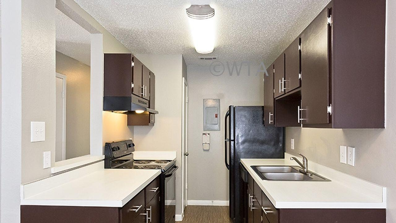 $665 One bedroom Apartment for rent