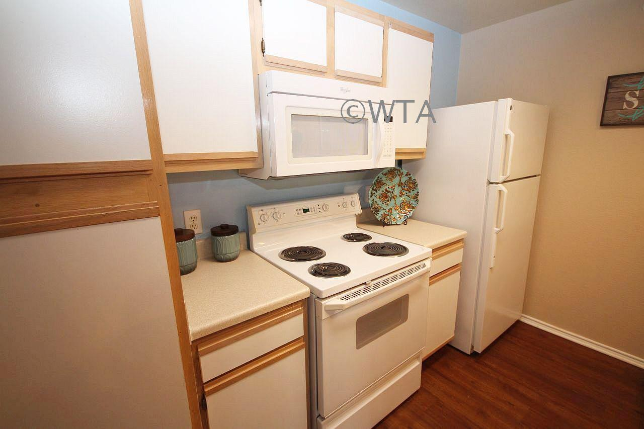 $1335 Two bedroom Apartment for rent