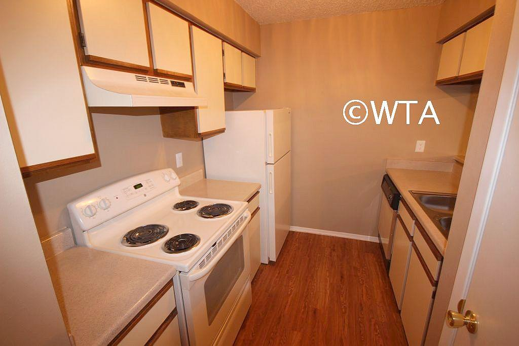 $712 One bedroom Apartment for rent