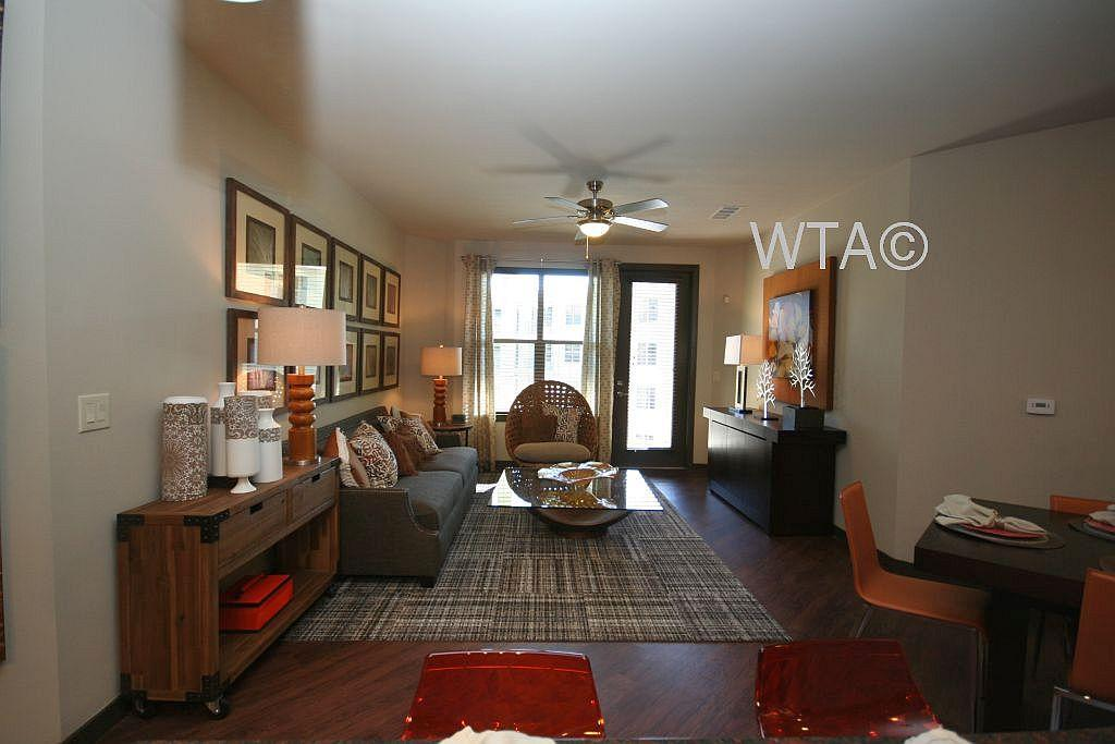 $2344 Two bedroom Apartment for rent