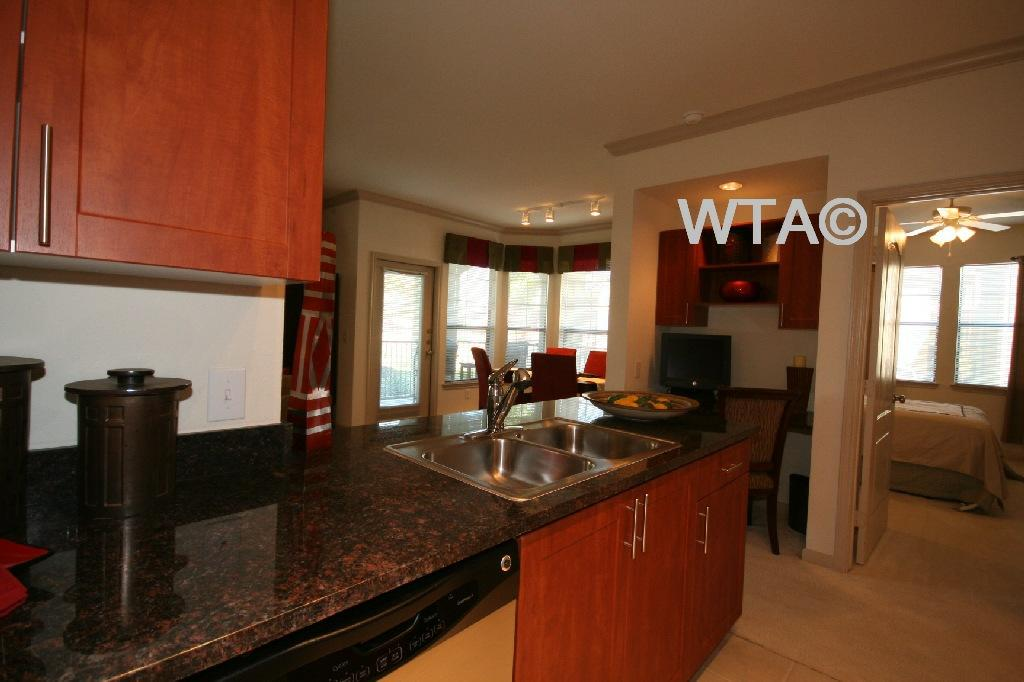 $1235 Two bedroom Apartment for rent