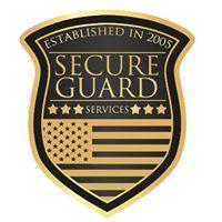 Hire Armed & Unarmed Security Guards and Officers in Irvine, California