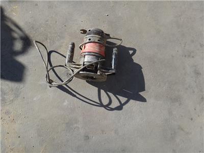 CRAFTSMAN ROUTER 25000 RPM