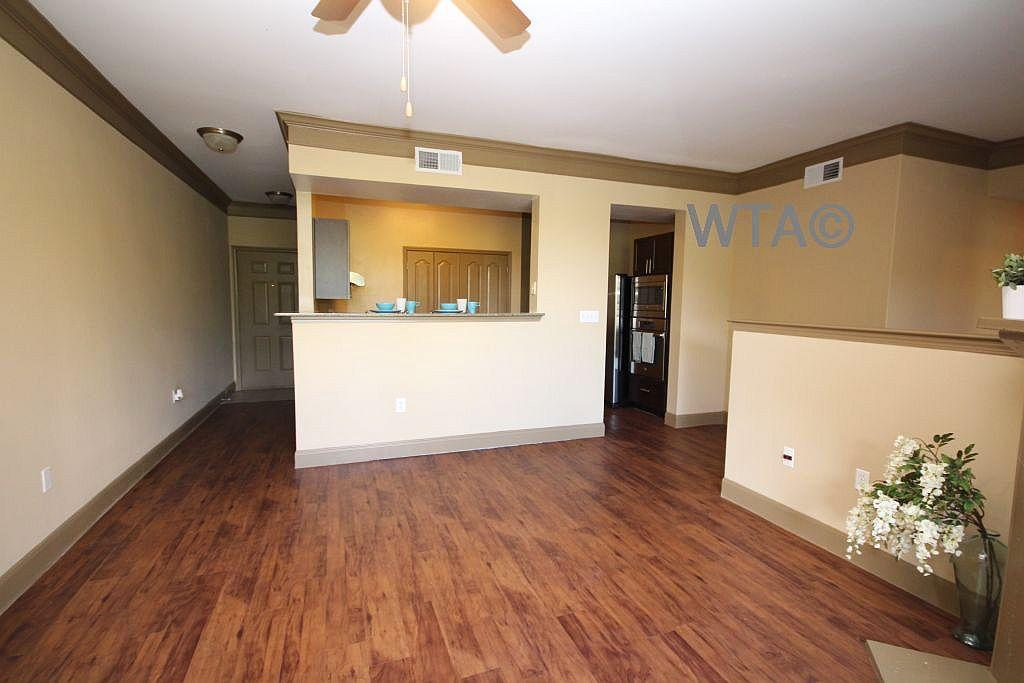 $1231 One bedroom Apartment for rent