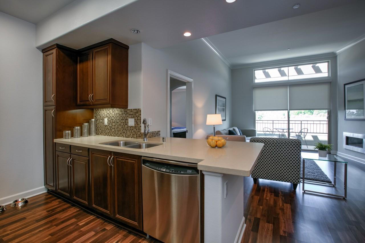 $5080 Two bedroom Apartment for rent