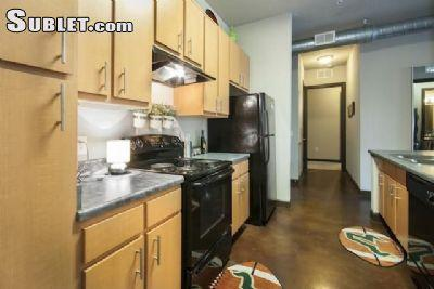 $660 Four bedroom Apartment for rent