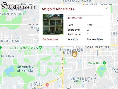 $687 Two bedroom Apartment for rent