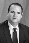 Edward Jones - Financial Advisor: Brian T Donelon