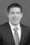 Edward Jones - Financial Advisor: Adam L Cabrera