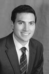 Edward Jones - Financial Advisor: Michael S Guerrero