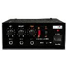 Buy ahuja mobile amplifier 400s at Low Price in India at Securekart.in