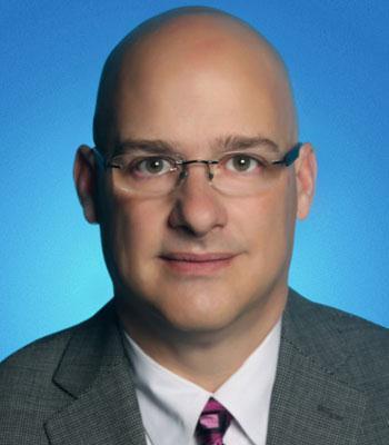 Allstate Insurance: Philip Newton