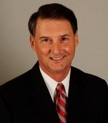 Allstate Insurance: Phillip Ulsch