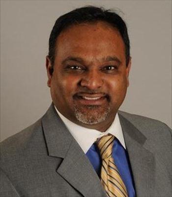 Allstate Insurance: Pierre Kishun