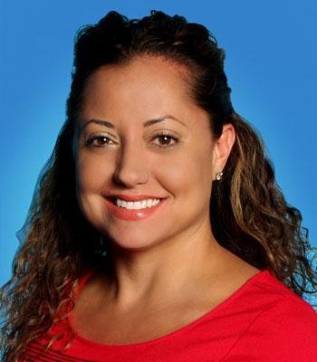 Allstate Insurance: Polette Hernandez Gardner