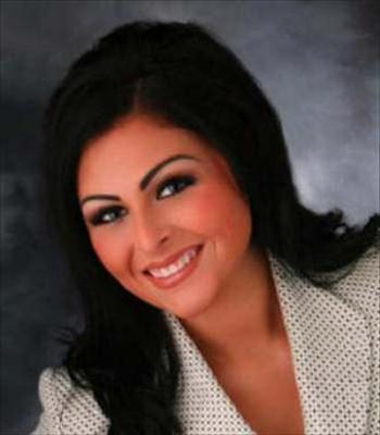 Allstate Insurance: Portia Spradlin