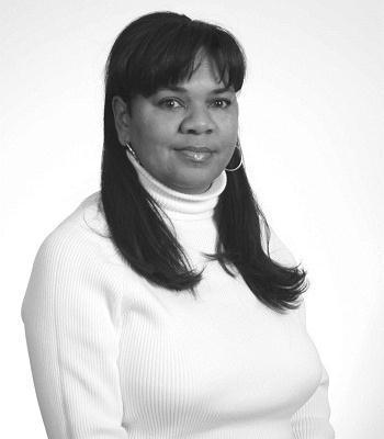 Allstate Insurance: Princess Harris