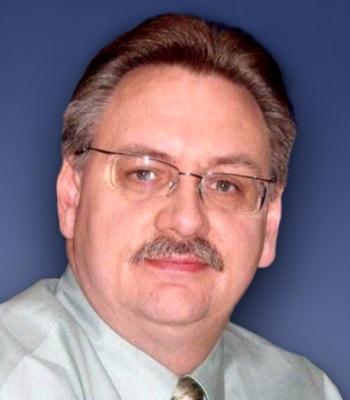 Allstate Insurance: R Gregory Nicholas