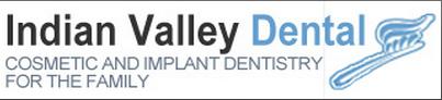 Marc F. Lipkin, DMD - Indian Valley Dental Associates