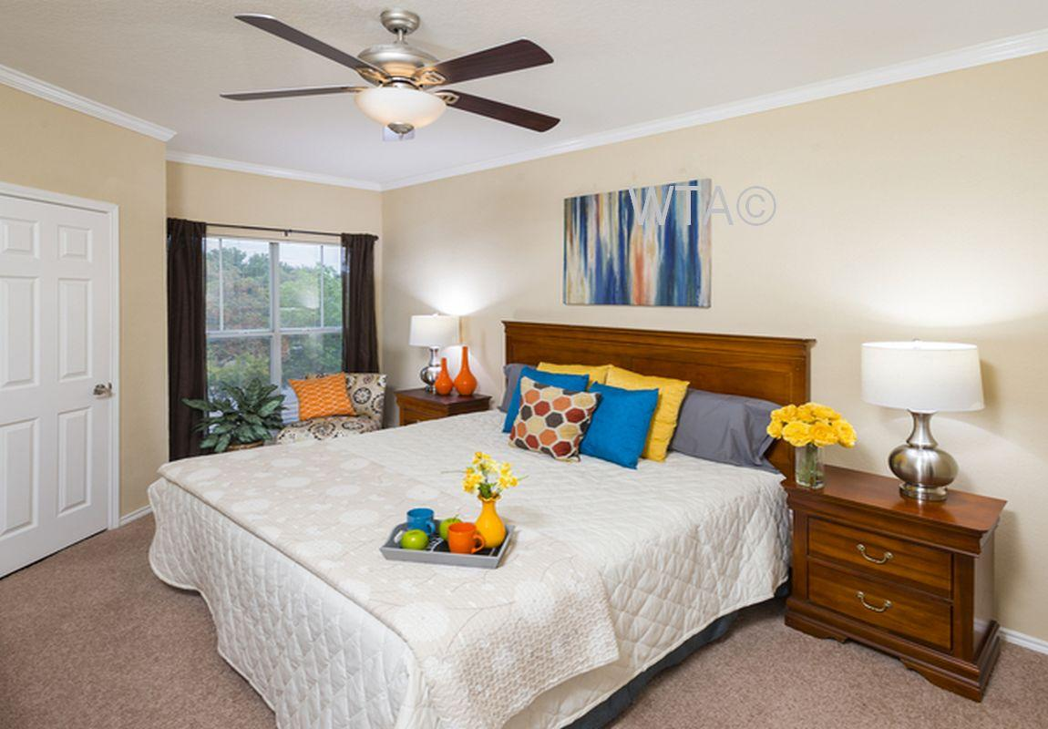$1425 Two bedroom Apartment for rent