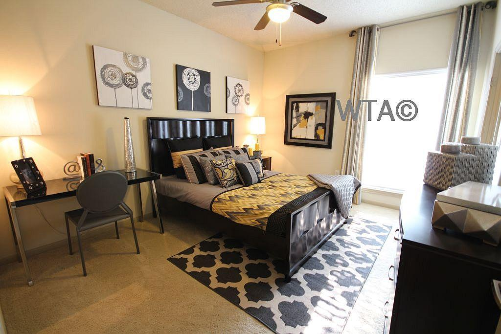 $872 One bedroom Apartment for rent