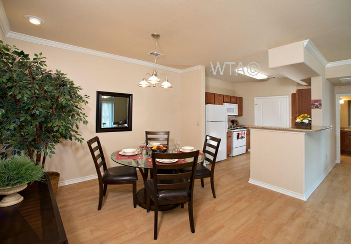 $812 One bedroom Apartment for rent