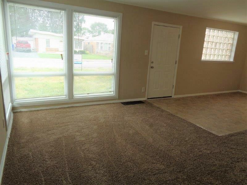 $1575 Four bedroom Apartment for rent