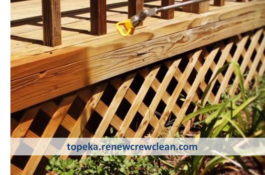 Renew Crew of Topeka/Lawrence KS