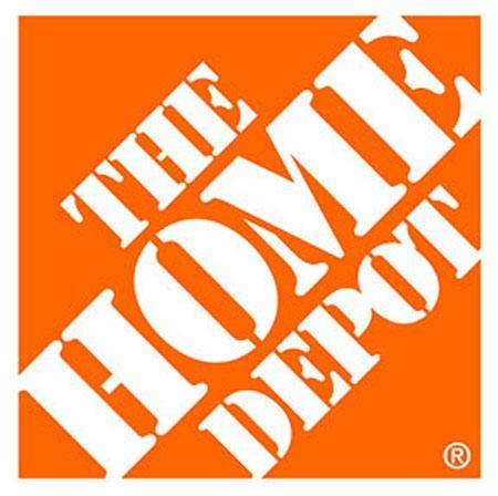 The Home Depot Installation Services