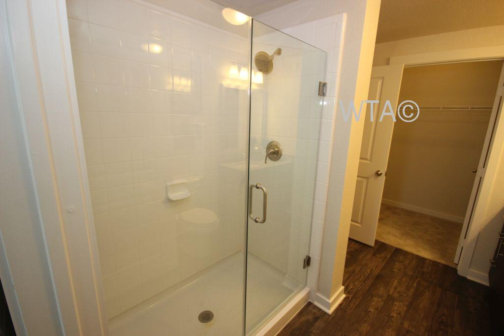 $1467 Two bedroom Apartment for rent