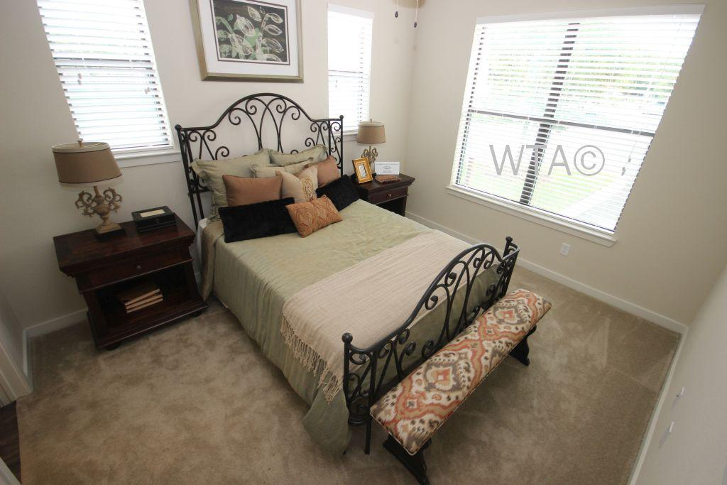 $1511 Two bedroom Apartment for rent