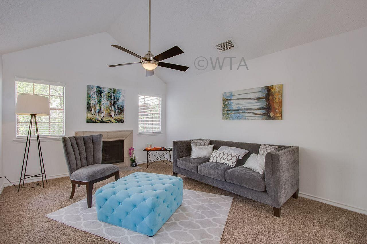 $1426 Two bedroom Apartment for rent