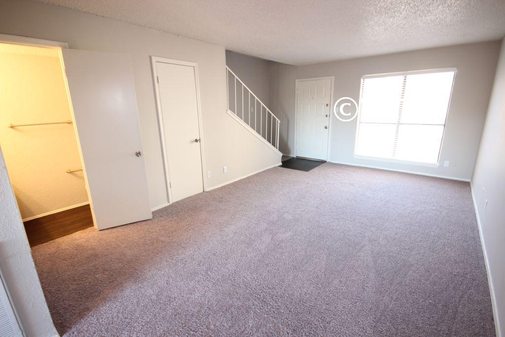 $690 One bedroom Apartment for rent