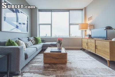 $2130 One bedroom Apartment for rent