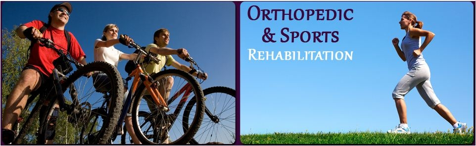 Delaware Valley Physical Therapy Associates