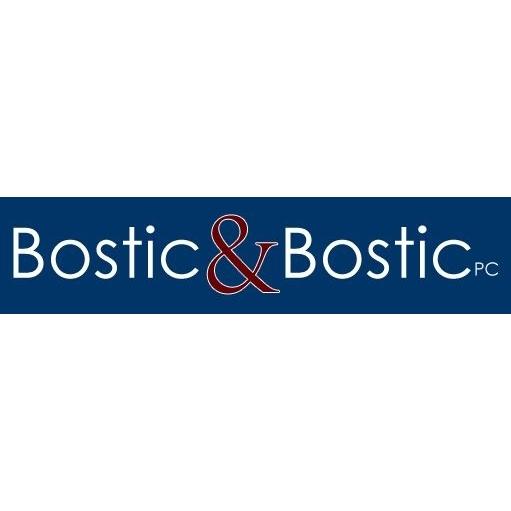 Bostic & Bostic