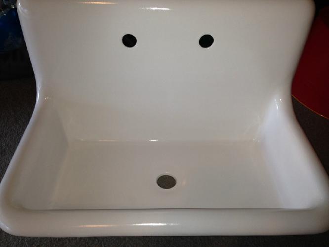 bathtub refinishing Austin
