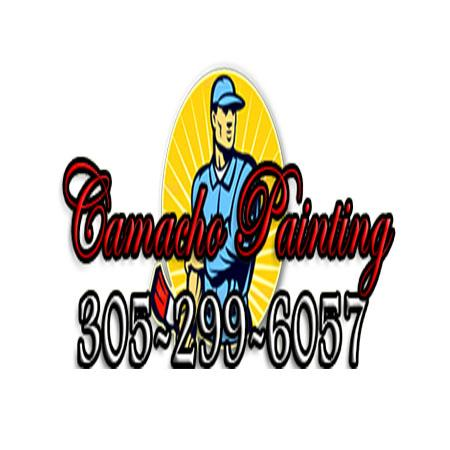 Camacho Painting - Painting Contractor In Miami FL