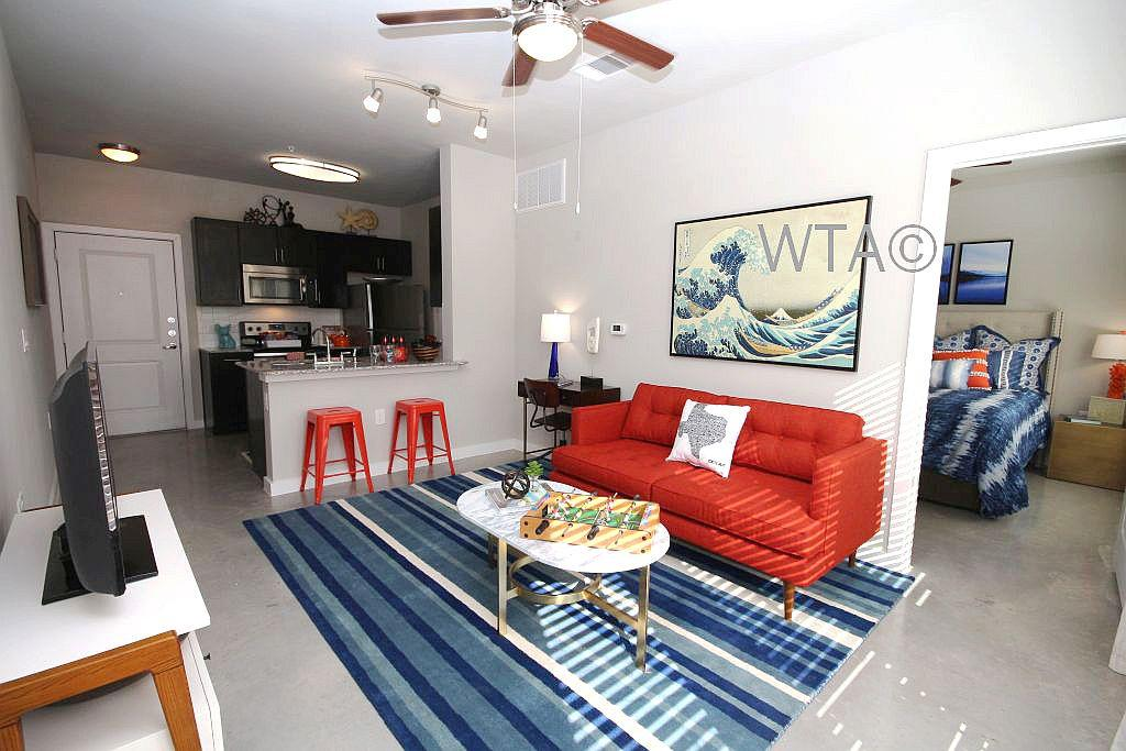 $1079 One bedroom Apartment for rent