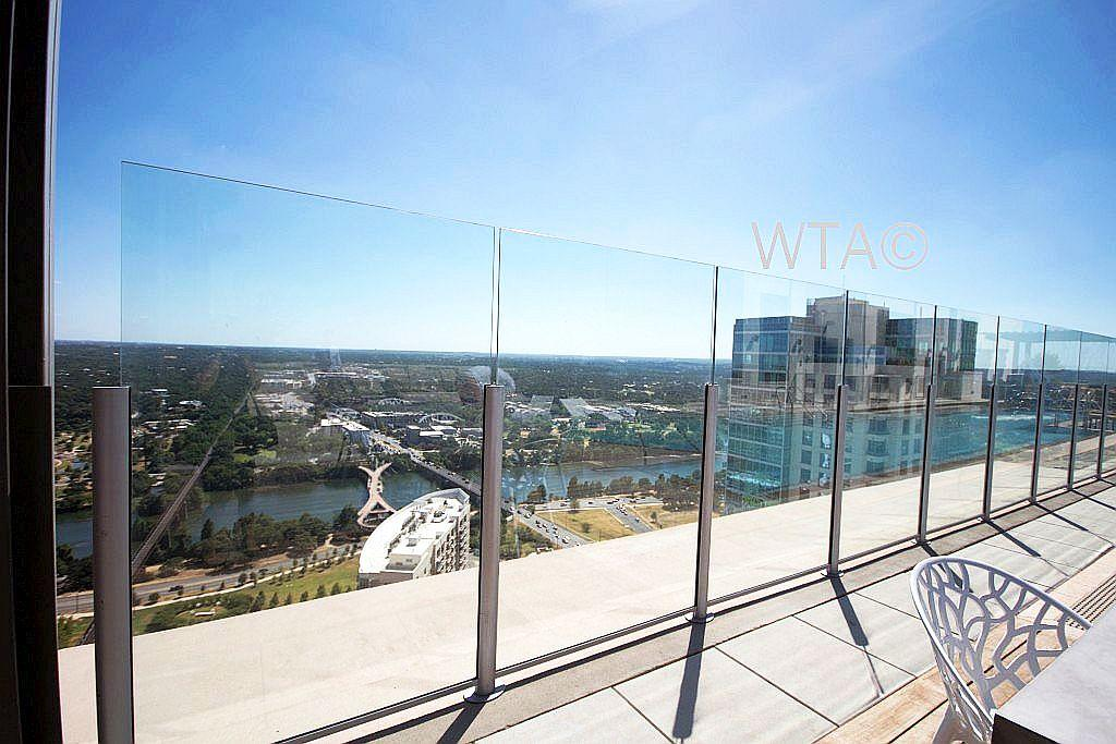 $4350 Two bedroom Apartment for rent