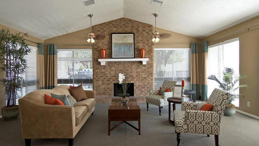 $765 One bedroom Apartment for rent
