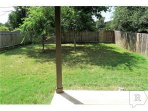 $1995 Three bedroom House for rent