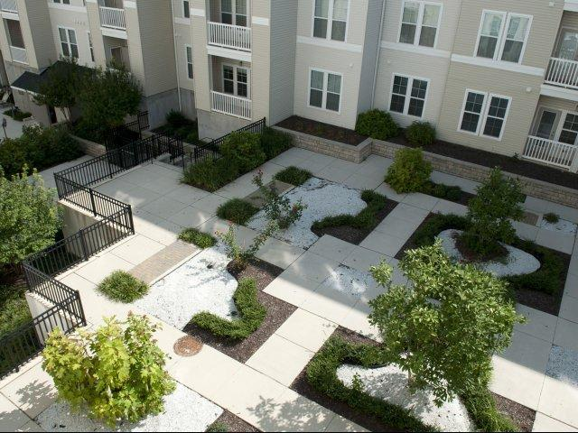 $1775 Two bedroom Apartment for rent