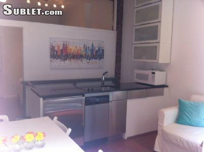 $4750 Two bedroom Loft for rent