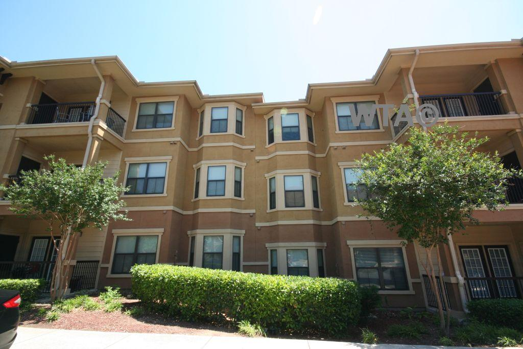 $1466 Three bedroom Apartment for rent
