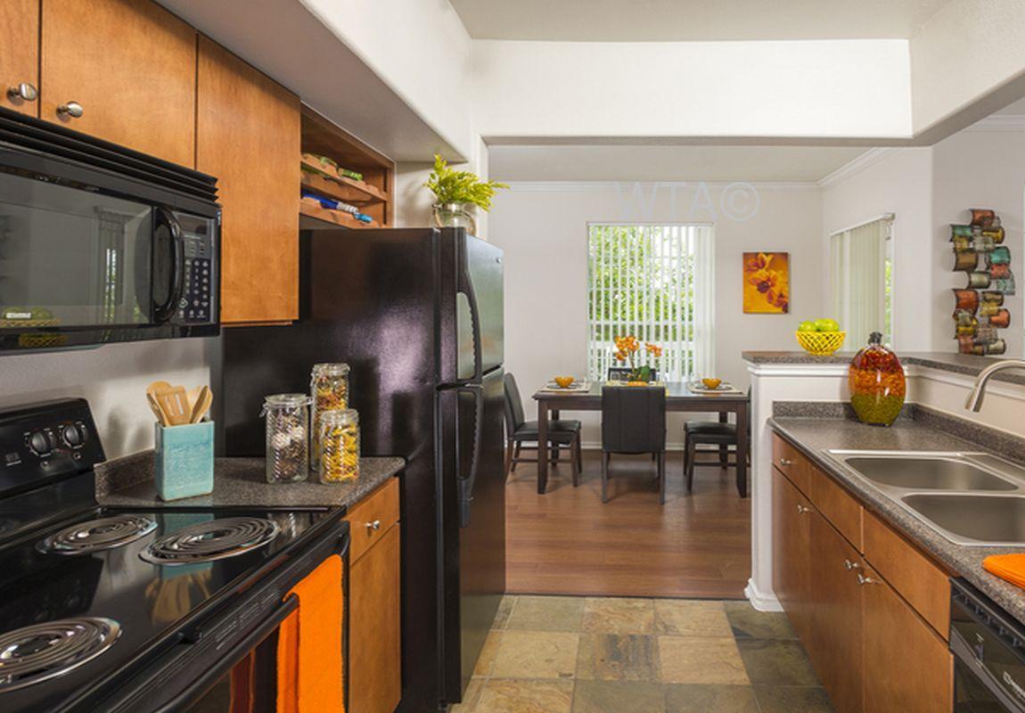 $1204 Studio Apartment for rent