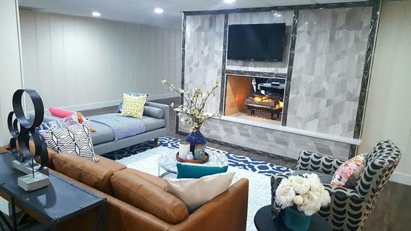 $1705 Two bedroom Apartment for rent