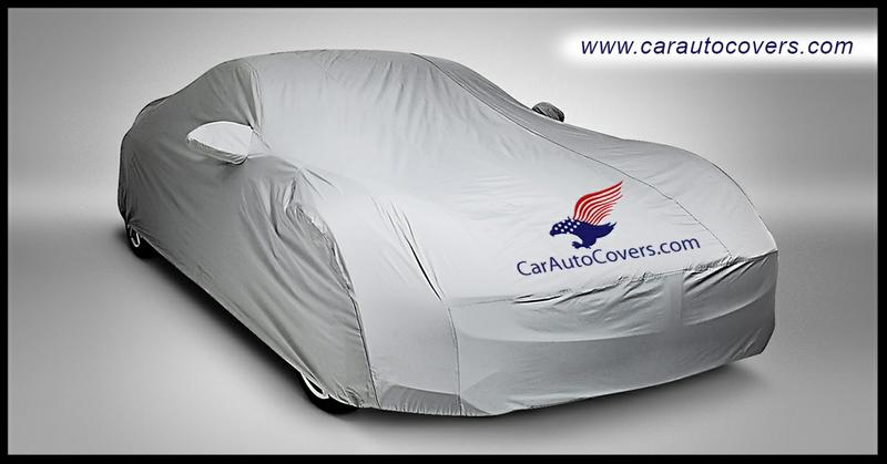 bmw 335i car covers