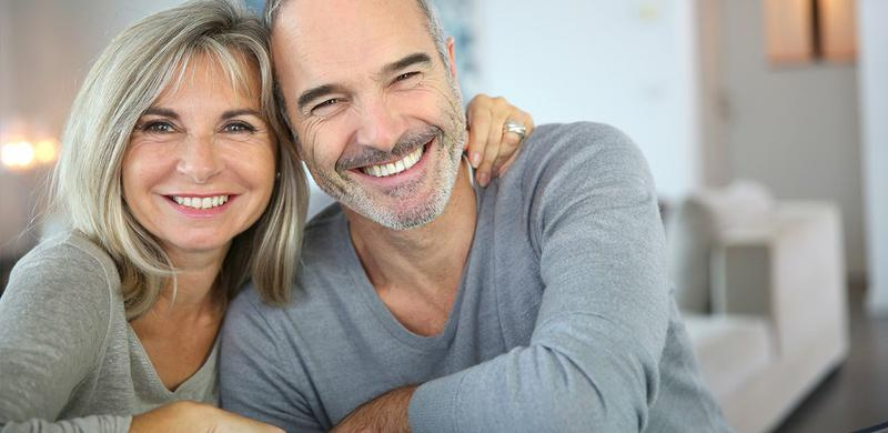 One Day Dental Implants Can Change Your Life